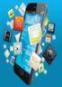 Y tế điện tử và Ứng dụng di động trong CSSK